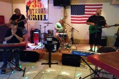 35th Street Grill All Star Band