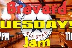 Brevard All Star Band