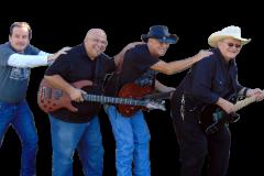The Hit n Run Band