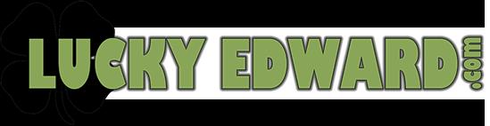Lucky Edward Entertainment